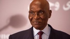 Carrière politique d'Abdoulaye Wade timeline
