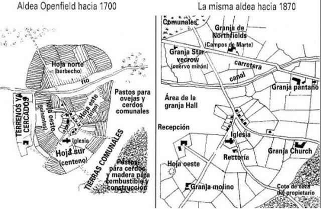 ACTA GENERAL DE CERCADO