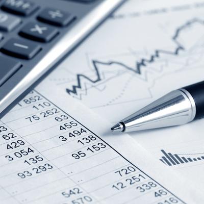 Evolución histórica de la contabilidad timeline