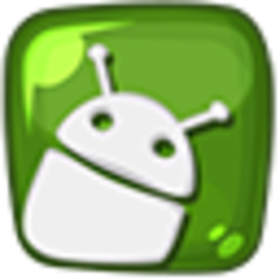 Historia Android timeline