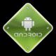 Rombo de android