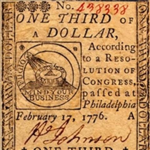 Continental Cash