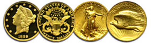 Mint Act 1792