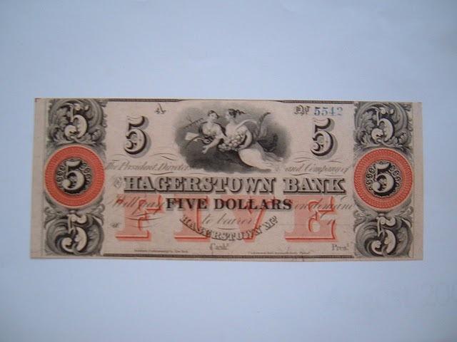 Free Banking Era