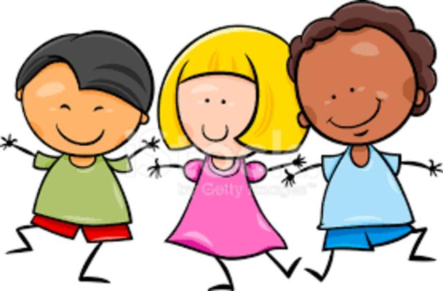 Aguilar y su percepción de la educación inclusiva
