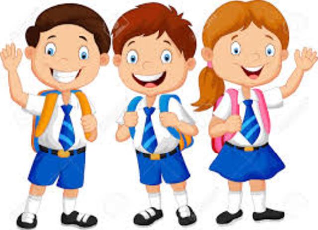 Declaración de Salamanca sobre la Educación Inclusiva