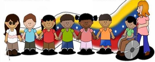 Inclusión Echeíta citado por Meléndez