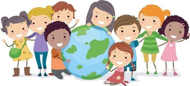 Educación Inclusiva según Gine