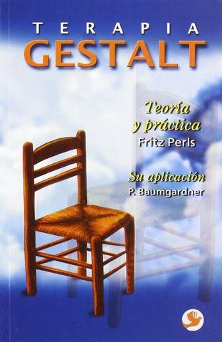 Técnicas utlizadas por Fritz Perls