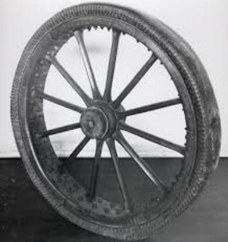 Primer neumático