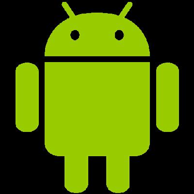 1.2 Línea de Tiempo de evolución de Android timeline