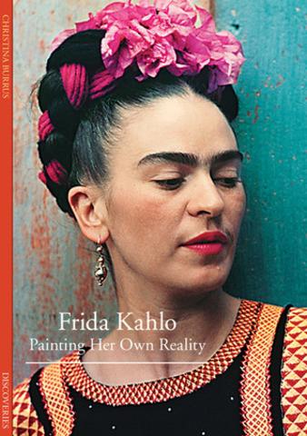 frida kahlo biography timeline timetoast timelines. Black Bedroom Furniture Sets. Home Design Ideas