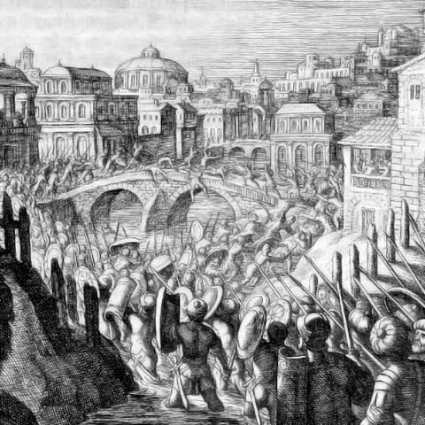 history of ancient israel pdf