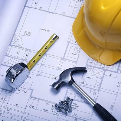 Linea de tiempo Ingeniería Civil timeline