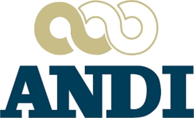 Nace la ANDI - Asociación Nacional de Industriales