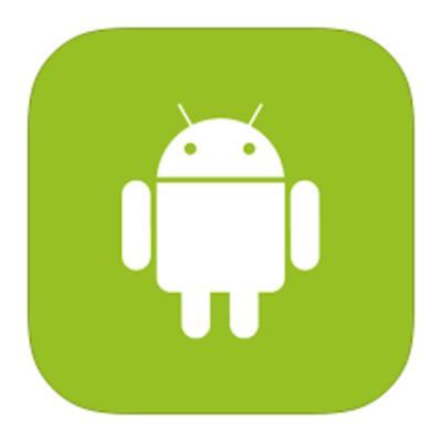 Línea de Tiempo de evolución de Android timeline