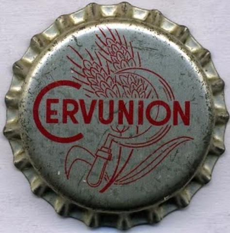 Creación de CERVUNIÓN - Cervecería Antioqueña Consolidada