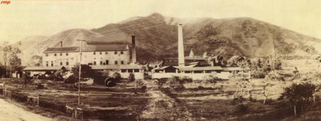 Nace CERVUNIÓN: Fusión Cervecería Antioqueña Consolidada y cervecería La Libertad