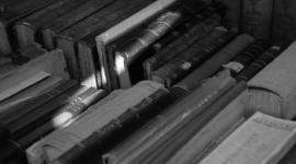 Trayectorias literarias de Carmen Laforet, Josefina Aldecoa, Carmen Martín Gaite y Ana María Matute timeline