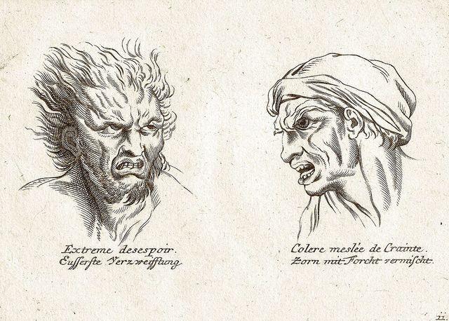 Fisionogmia Aristotélica