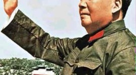 The History of Maoism timeline