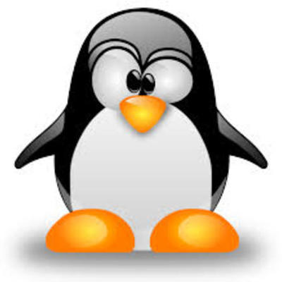 Sistemas Operativos para PC de Linux timeline