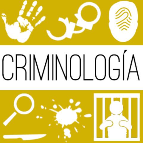 LA VÍCTIMA Y LA CRIMILOGÍA
