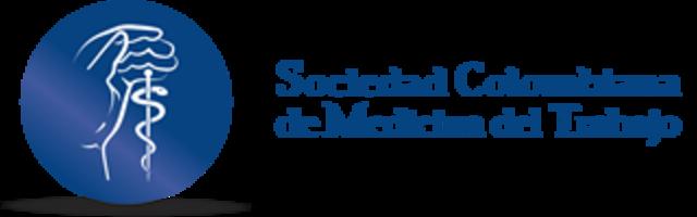 Sociedad Colombiana de Medicina del Trabajo