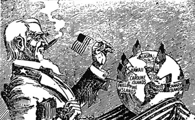 strengths and weaknesses of the treaty of versailles Weakness of the versailles treaty the treaty of versailles was powered by the big four in keeping germany from regaining strength to rise and place their aggression on the territories.