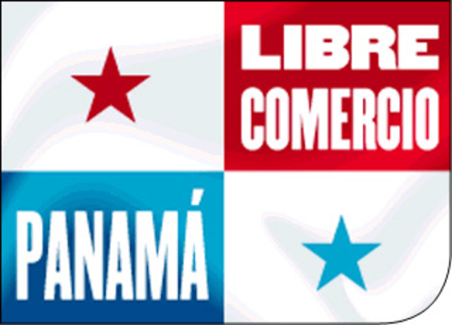 Colombia y Panamá inician este lunes cuarta ronda de negociaciones para TLC