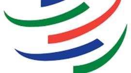 La OMC timeline