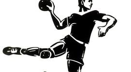European Handball - Nicklas Hansen timeline