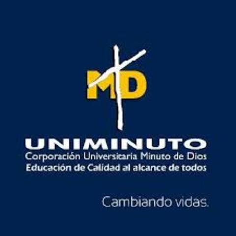 LINEA DE TIEMPO SALUD OCUPACIONAL EN COLOMBIA