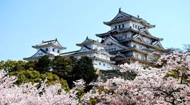 Japanese History (Azuchi-Momoyama Period to Edo Period) timeline
