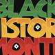 O black history month facebook