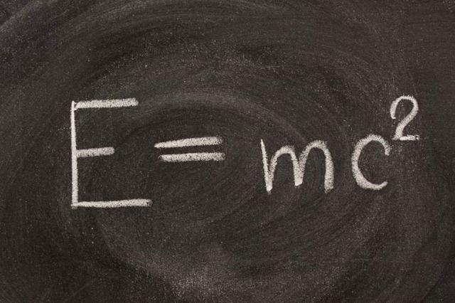 Albert Einstein cont.