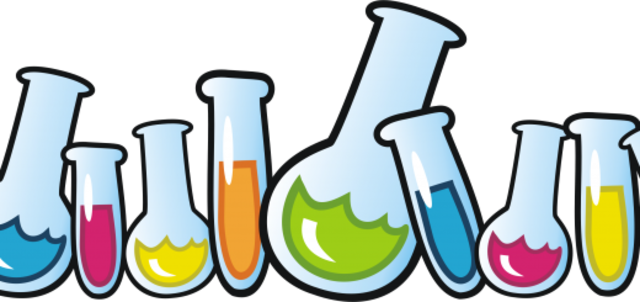 Origen de la Química Inorgánica