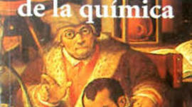 Breve historia de la Química. timeline