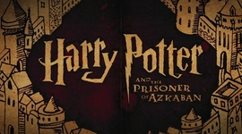 Harry Potter and the Prisoner of Azkaban timeline