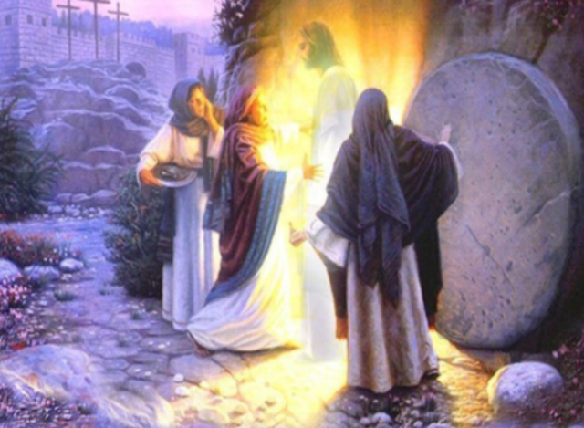 177 best images about Jesus Is The Reason For The Season ...  Happy All The Time Jesus