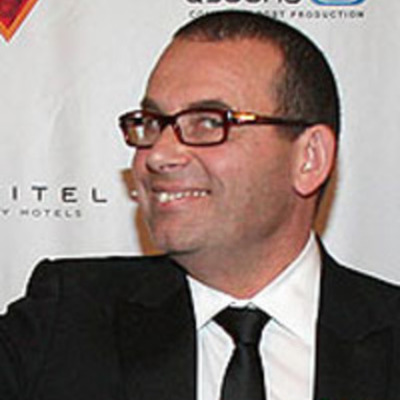 Paul Henry's offensive comments timeline