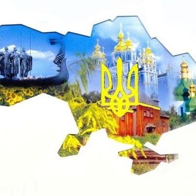 Розпад Радянського Союзу й проголошення незалежності України (1985-1991 рр.) timeline