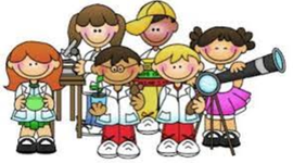 Historia de la pedagogia timeline