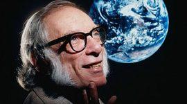 Breve historia de la quimica Isaac Asimov timeline