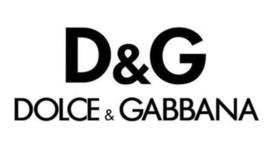 Historia de Dolce & Gabbana  timeline