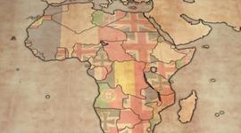 Primeira Guerra Mundial em África (Moçambique) timeline