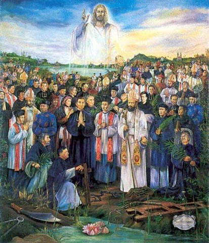 All Saints' Day (Portugal)