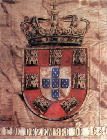 Independence Day (Portugal)