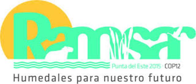 Conferencia de Ramsar