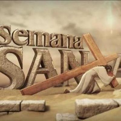 Aste Santua timeline